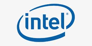 Intel Processor Laptop